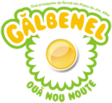 Galbenel.ro